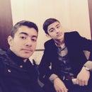 Karwan Doorandish