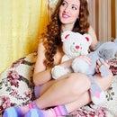 Анастасия Sweety
