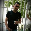 Tayyar Yakar