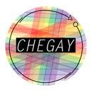 Chegay