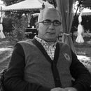 Mehmet Muku