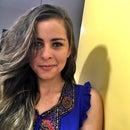 Livânia Lima