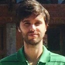Marcos Daniel Sant