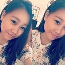 Jessiica Yong
