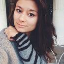 Katya Grin