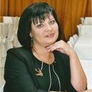 Elena Ignatiadis