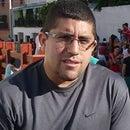 Juan Picado