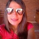 Gabriela Rezende