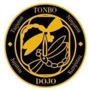 Tonbo Dojo