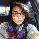 Claudia Reali