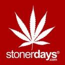 StonerDays