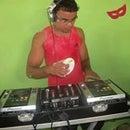 DjDudu Remix
