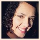Liliane Ferrazzini