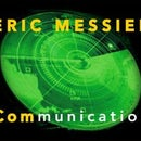 Éric Messier Communications