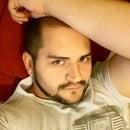 @AllanAnttonio