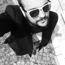 Daniel Cerami Socialvideoadv