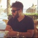 Mustafa Taha Özal