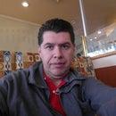 Carlos Malanche
