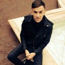 Ivan Lookin