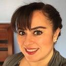 Silvia Maldonado