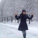 Livia Cota