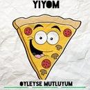 Yiyom Food Blogger