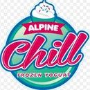 Alpine Chill
