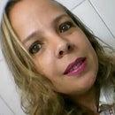 Daniela Angélica