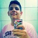 Joao Pedro Jpsoares