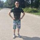 Вова Гриб