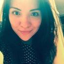 Mariela Ramírez