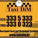 Taxi DiM