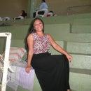 Cilene Maria Pereira Maria