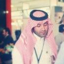Mohammed Suwaid