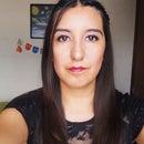 Areli González