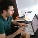 Mehmet Reşit Yılmaz