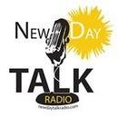 NewDay TalkRadio