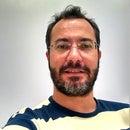 Marcelo Miranda
