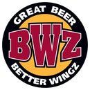 BreWingZ Sports Bar & Grill
