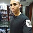 Fábio De Oliveira Silva