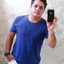 Fabiano Amaral
