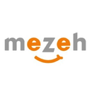 Mezeh Grill