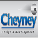 Cheyney Design & Dev