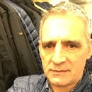 Jean-Claude Werniers