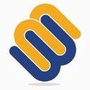Macwill Information Systems Pvt.Ltd.