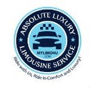 Absolute Luxury Limousine Service
