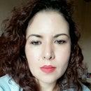 Karina Rangel Bello