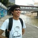 Yuen Haw