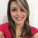 Marília Gabriella