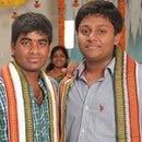 Rahul Reddy